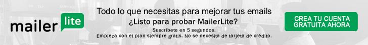 mailerliter-banner-728x90