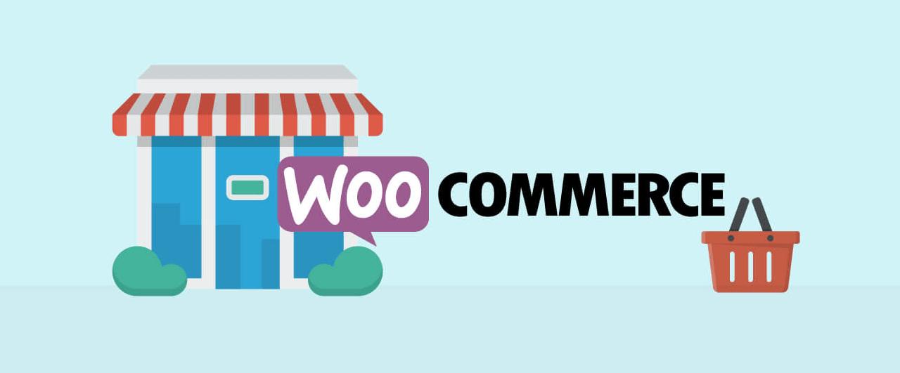 Cómo vender tus productos con WordPress