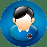 apps-rentable-escuela-virtual