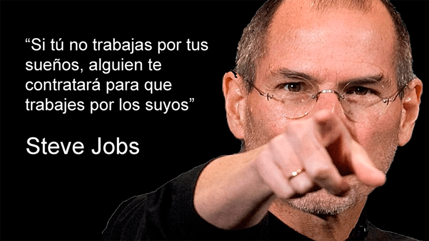 frase-celebre-de-steve-jobs
