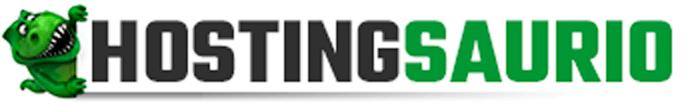 hostingsaurio-logo