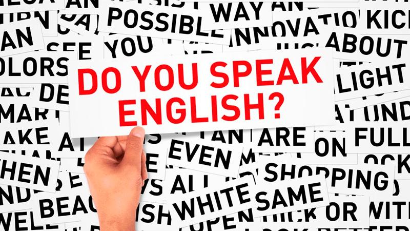 quieres-aprender-ingles-comercial