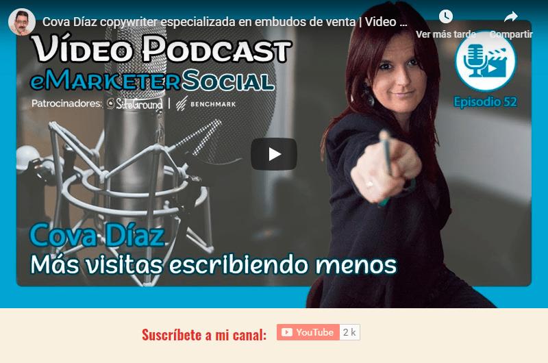 acceso-al-video-podcast-052