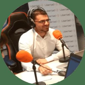 ivan-patxo-profesional-de-audio