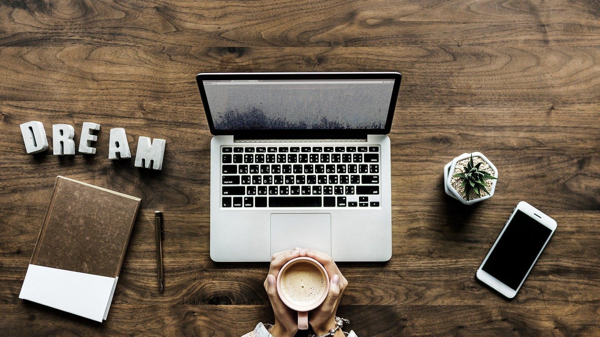 3 Livres Pour Devenir Redacteur Web Et Blogueur Professionnel