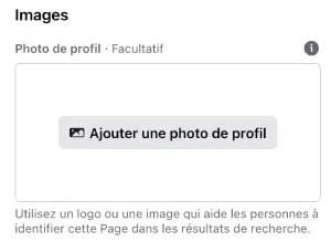 facebook-page-photo-profile