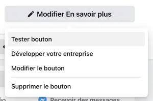 facebook-page-test-button-call-action
