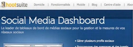 hootsuite-social-media-dashboard