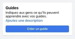 creer-guide-facebook