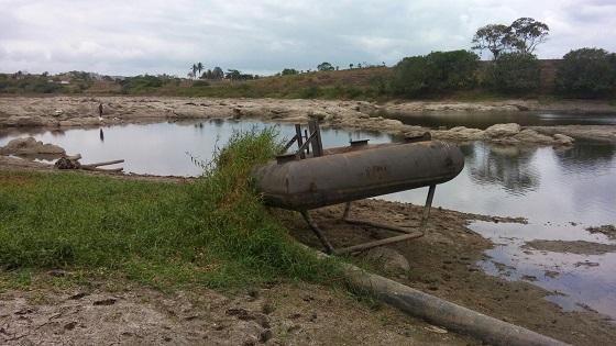 Captação-de-água-da-Emasa-em-Nova-Ferradas-Foto-Martone-Badaró-4