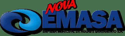 nova-emasa