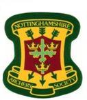 Nottinghamshire County Championships ~ Hosted by  Bramcote Archers ~ York/Hereford ~ UKRS @ Bramcote Archery Club | Bramcote | United Kingdom