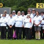 2014 07 LRCAA team
