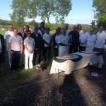EMAS Team June 2015