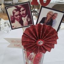 1000 Ideas About 35th Wedding Anniversary On Emasscraft Org