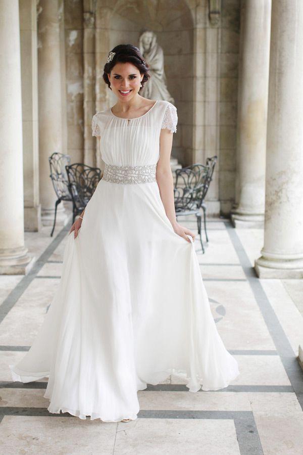 1000 Ideas About Grecian Wedding Dresses On Emasscraft Org