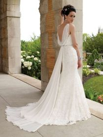 1000 Ideas About Grecian Wedding Dresses On Emasscraft Org