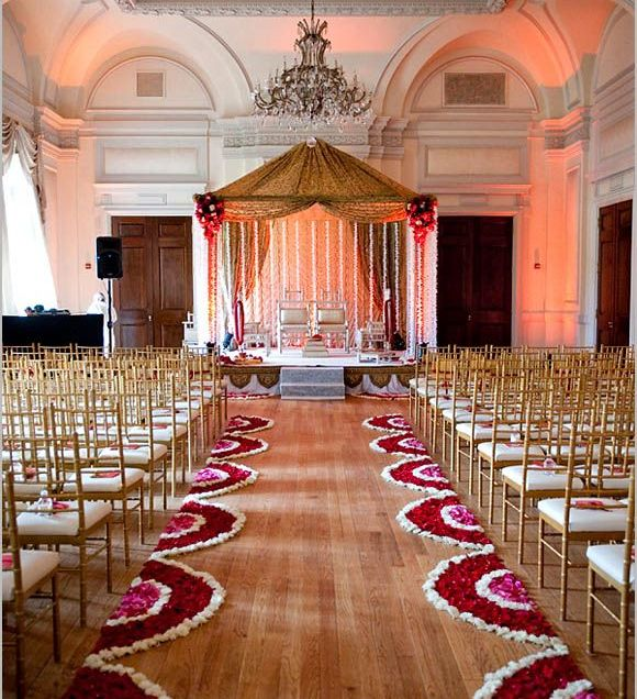 1000 Ideas About Indian Wedding Decorations On Emasscraft Org