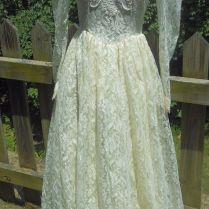 1000 Ideas About Jessica Mcclintock Wedding Dresses On Emasscraft Org