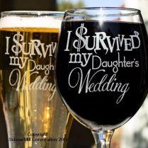 1000 Ideas About Parent Wedding Gifts On Emasscraft Org