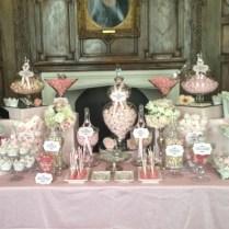 1000 Ideas About Vintage Candy Buffet On Emasscraft Org