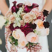 1000 Ideas About Wedding Bouquets On Emasscraft Org