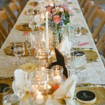 1000 Ideas About Wedding Charger Plates On Emasscraft Org