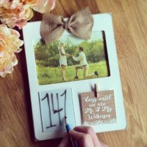 1000 Ideas About Wedding Countdown On Emasscraft Org