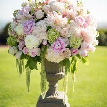 1000 Ideas About Wedding Flower Arrangements On Emasscraft Org