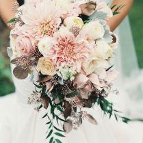 1000 Ideas About Wedding Flowers On Emasscraft Org