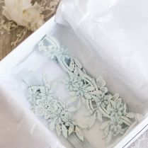 1000 Ideas About Wedding Garter Set On Emasscraft Org