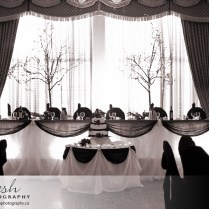 1000 Images About Black And White Wedding On Emasscraft Org