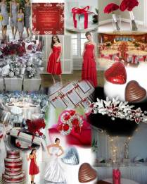 1000 Images About Red And Silver On Emasscraft Org