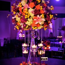 1000 Images About Wedding Decoration Ideas On Emasscraft Org
