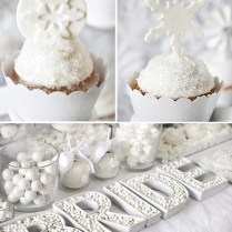 1000 Images About White Bridal Shower Inspiration On Emasscraft Org