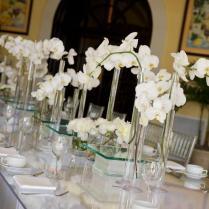 25th Wedding Anniversary Ideas For Party 25th Wedding
