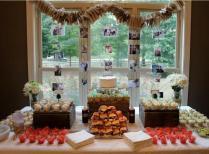 35th Wedding Anniversary Celebration Ideas
