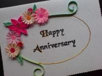 35th Wedding Anniversary Gift Ideas For Couples