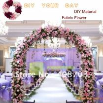 Flower Arrangement For Weddings On Wedding Flowers With Flower