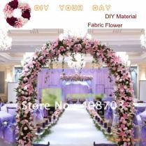 Flower Arrangement For Weddings On Wedding Flowers With Flower