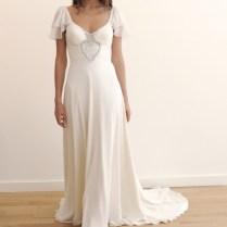 Jessica Mcclintock Bridal Dresses Fashion Belief, Jessica