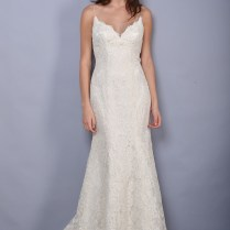 Long Slips For Wedding Gowns