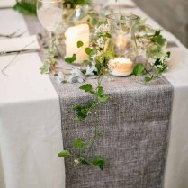 Runners, Wedding Table Runners And Table Runners On Emasscraft Org