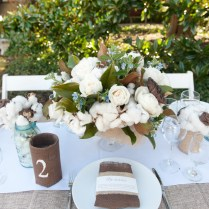 The Ultimate Southern Burlap Finalists Sweet Tea Photography