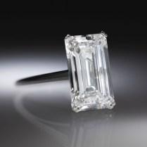 0 5 Carat Ring