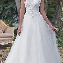 1000 Ideas About Aline Wedding Dresses On Emasscraft Org