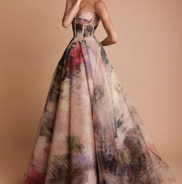 1000 Ideas About Alternative Wedding Dresses On Emasscraft Org