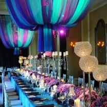 1000 Ideas About Arabian Nights Wedding On Emasscraft Org
