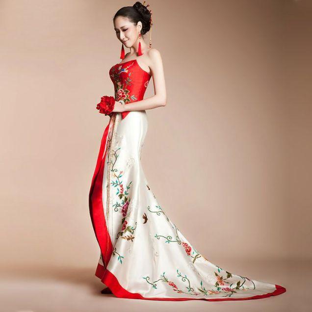 1000 Ideas About Asian Wedding Dress On Emasscraft Org