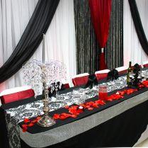 1000 Ideas About Black Red Wedding On Emasscraft Org